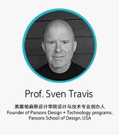 Sven Travis0