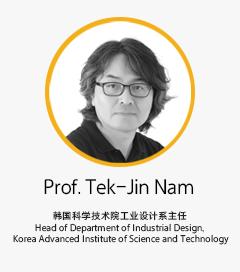 Tek-Jin Nam0