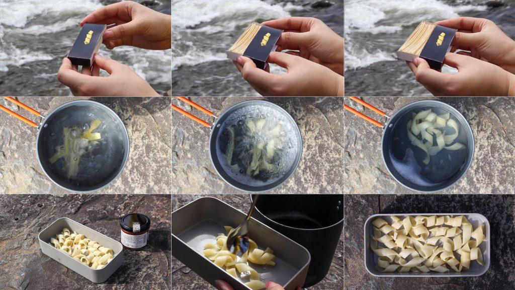 morphing pasta_07